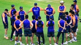 India vs England, 1st T20I Match Preview: Virat Kohli Begins Hunt For Right Combination