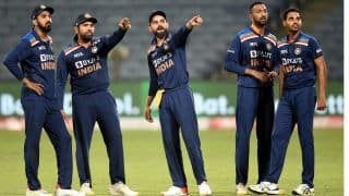 India vs England, 3rd ODI Match Preview: Will Virat Kohli Revisit Template in Series-Decider?