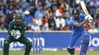 India vs Pakistan Rivalry to Resume in 2021? PCB Asked to be Prepared For Bilateral Series