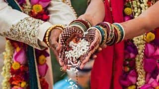 Punjab Teacher Forcibly Gets Married to Her 13-Year-Old Student to Overcome Manglik Dosha, Even Performs Suhagraat