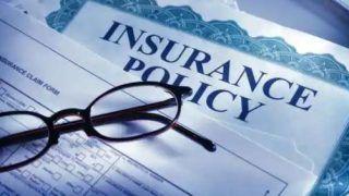 Personal Loan on LIC Policy: एलआईसी बीमा पॉलिसी पर ले सकते हैं पर्सनल लोन, जानिए- क्या है तरीका?
