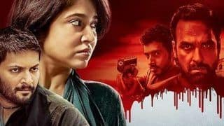 Ab Mirzapur Season 3: Shweta Tripathi AKA Golu Teases Fans With New Post