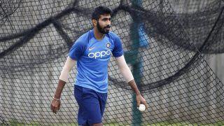 IPL 2021: Rohit Sharma, Jasprit Bumrah And Hardik Pandya Enter Mumbai Indians Bio-Bubble