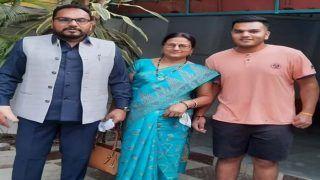 Jharkhand: मंत्रीजी को बदलवाना पड़ा फेफड़ा, इस विधायकजी की बीमारी थोड़ी हटके है, जानिए