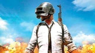 Good News For PUBG Fans: New Game PUBG Mobile Undawn May be Available in India Soon