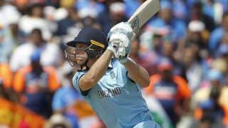 Jos Buttler Explains Why India Are Favourites to Win ICC T20 World Cup 2021