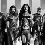 Justice League Snyder Cut Released in India: When, Where And How To Watch Zack Snyder's Film