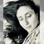 Kareena Kapoor Khan 'Can't Stop Staring' At Her Newborn Son, Her New Post is All About Embracing Motherhood