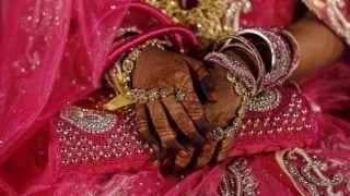 Ajab Gajab Shaadi: शादी में हुआ हाई-वोल्टेज ड्रामा, बिना सात फेरे लिए दुल्हन चली ससुराल...