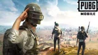 PUBG Mobile 1.3 Update: Here's How Worldwide Users Can Download Royale Game And Play