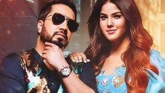 Mika Singh की पैनी नज़र ने ढूंढी Sunny Leone की हमशक्ल,  Aveera Singh के हुस्न से शहद टपकता है इस कदर