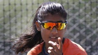 1st ODI Preview, India Women vs South Africa Women: World Cup Preparations Get Underway