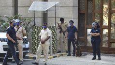 मुकेश अंबानी के घर के पास बम 'विस्फोटक कार' का मामला: गृह मंत्रालय ने एनआईए को सौंपी जांच