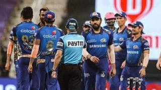 IPL 2021: How The Season Will be Different From The Previous Years
