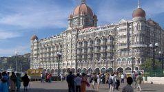 Maharashtra New Strict Guidelines: महाराष्ट्र में संपूर्ण लॉकडाउन नहीं, लेकिन कड़ी पाबंदियों का ऐलान, जानें क्या हैं नए प्रतिबंध