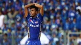 IPL 2021: राजस्थान रॉयल्स को राहत, Mustafizur Rahman को मिली आईपीएल खेलने की अनुमति