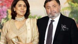 Indian Idol 12: Contestants To Pay Tribute To Rishi Kapoor, Neetu Kapoor To Appear As Special Guest