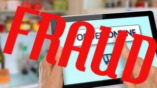 Online Fraud के हो गए शिकार? जानें कहां और कैसे कर सकते हैं शिकायत