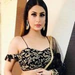Pavitra Punia On Refusing Intimate Scenes: It Doesn't Come From My Heart, I Get Scared
