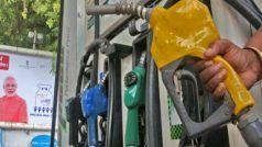 Petrol-Diesel Prices Today 11 May, 2021: फिर बढ़े पेट्रोल-डीजल के दाम, मुंबई में पेट्रोल 98 रुपये के पार, जानिए- आज क्या हैं आपके शहर में तेल के रेट