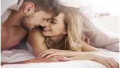 Bedroom Tips For Husband And Wife:  रिश्तों में फैली कड़वाहट को दूर करने के लिए सोते समय पति-पत्नी करें ये चीज