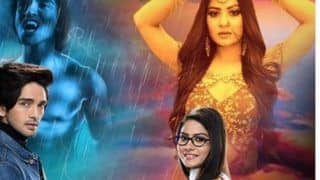 Kuch Toh Hai Naagin Ek Naye Rang Mein, March 07, 2021, Written Episode: Rehaan And Priya Get Married, How Will The Family React?