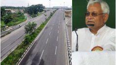 Bihar Lockdown Update: बिहार में लॉकडाउन के बाद कोरोना संक्रमण की दर में 8 प्रतिशत तक की गिरावट