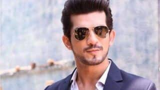 Bigg Boss 15 First Contestant Confirmed: Arjun Bijlani Finally Seals The Deal After Being Satisfied With Remuneration