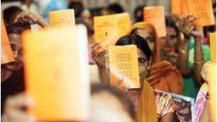 Ration Card Holders To Get 4000: इस राज्य में सभी राशनकार्ड धारकों को मिलेगा 4000 रुपये, जानें सरकार का पूरा फैसला...