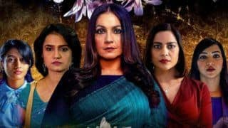 Bombay Begums Full HD Available For Free Download Online on Tamilrockers And Other Torrent Sites