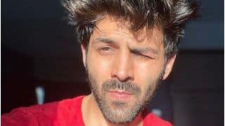 Dharma Productions Confirms 'Recasting' After Ousting Kartik Aaryan From Dostana 2, Read Full Statement Here