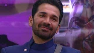 Did Bigg Boss 14 Contestant Abhinav Shukla Bag Dharma Productions' New Project?