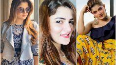 10 की उम्र से एक्टिंग, 16 साल में की पहली शादी, फिर हुए 3 तलाक, कौन हैं BJP जॉइन करने वाली ये मशहूर एक्ट्रेस