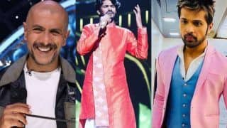 Indian Idol 12 Contestant Sawai Bhatt Leaves Vishal Dadlani, Himesh Reshammiya Disappointed, Know Here Why