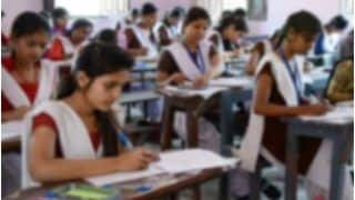 Bihar Board Exams 2022: BSEB Extends Last Date To Fill Online Forms For Inter, Matric Exams Till September 3 | Important Details Here