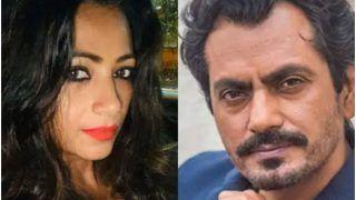 Nawazuddin Siddiqui की पत्नी आलिया ने फिर चौंकाया, तलाक कैंसिल, बोलीं- नवाज़ अब मेरा...