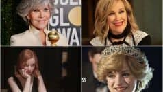 Golden Globes 2021 Winners List: Chadwick Boseman, The Crown, Schitt's Creek Win Big