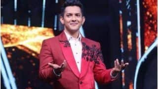 Indian Idol 12 Host Aditya Narayan Quits The Show - Fact Check
