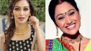 Taarak Mehta Ka Ooltah Chashmah: Disha Vakani's Return Still a Mystery, Sunayana Fozdar Says 'no Lead' in The Show