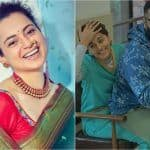 Anurag Kashyap, Taapsee Pannu Face I-T Raid: Twitter Memes Say Kangana Ranaut is Happiest Today