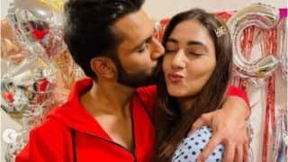 Bigg Boss 14 Runner-up Rahul Vaidya Reveals Wedding Plans With Disha Parmar, Says Nothing is Going to be Grand