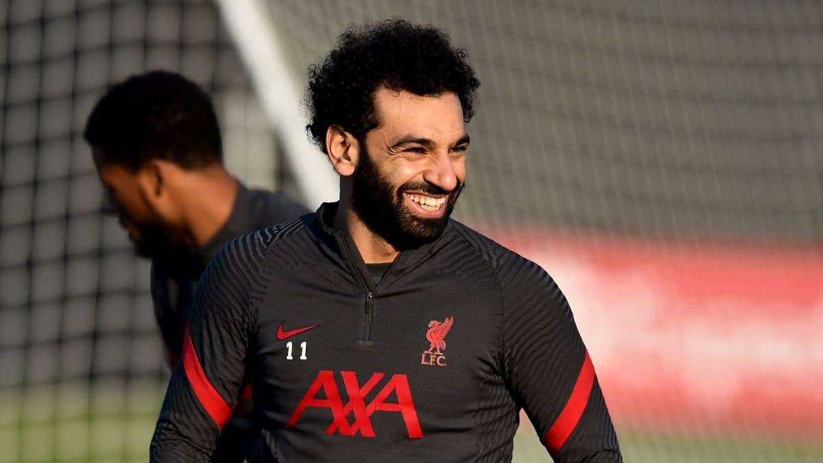 Champions League Live streaming Real Madrid vs Liverpool live in India:  Whereto Watch RM vs LIV Live Football Match Online SonyLiv, JioTV, Sony Ten  3