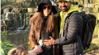 Rannvijay Singha's Wife Priyanka Pregnant With Second Child After Kainaat - Here's The Happy Post
