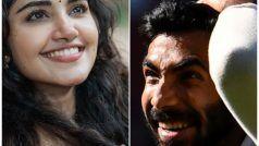 Who Is Anupama Parameswaran: कौन हैं अनुपमा परमेश्वरन, जिससे Jasprit Bumrah की शादी के हैं चर्चे? किसी भी पल आ सकती है खुशखबरी!