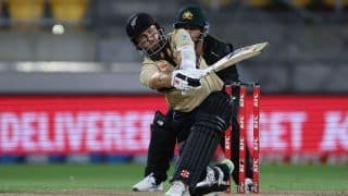 New Zealand vs Australia Live Streaming Cricket 5th T20I: When And Where to Watch NZ vs AUS Stream Live Cricket Match Online And on TV