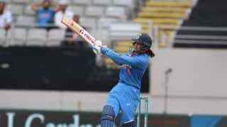 Live Cricket Score and Updates India Women vs South Africa vs Women 1st ODI