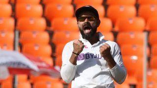 AB de Villiers Heaps Praise on Virat Kohli: