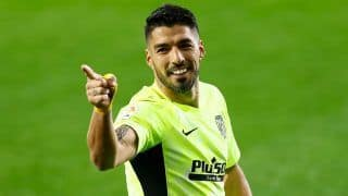Atletico Madrid vs Real Madrid Live Stream La Liga in India: When And Where to Watch Atletico vs Real Live Streaming Madrid Derby Match Online And on TV