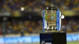 IPL 2021 Full Schedule Annunced: Mumbai Indians to Play Royal Challengers Bangalore in Opener on April 9; Final to be Played at Narendra Modi Stadium