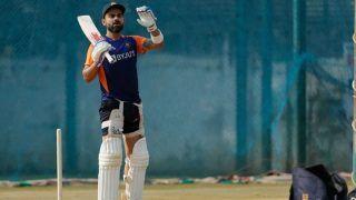 'Format Changes, Kohli Consistent' - IND Skipper Faces Heavy Backlash After Consecutive Ducks